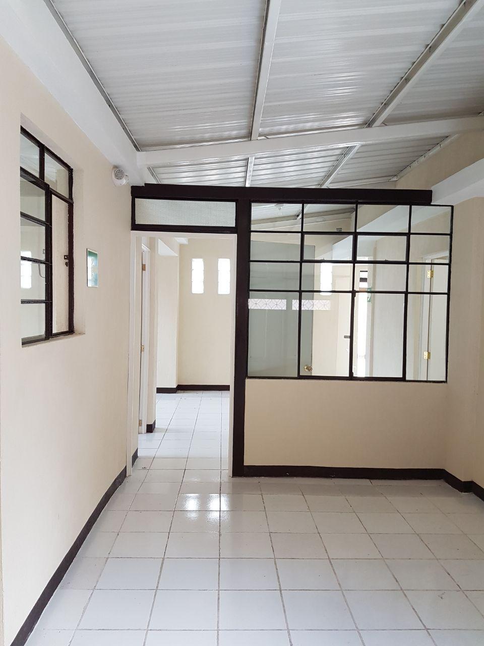 Casa para Oficina en Alquiler en Zona 11