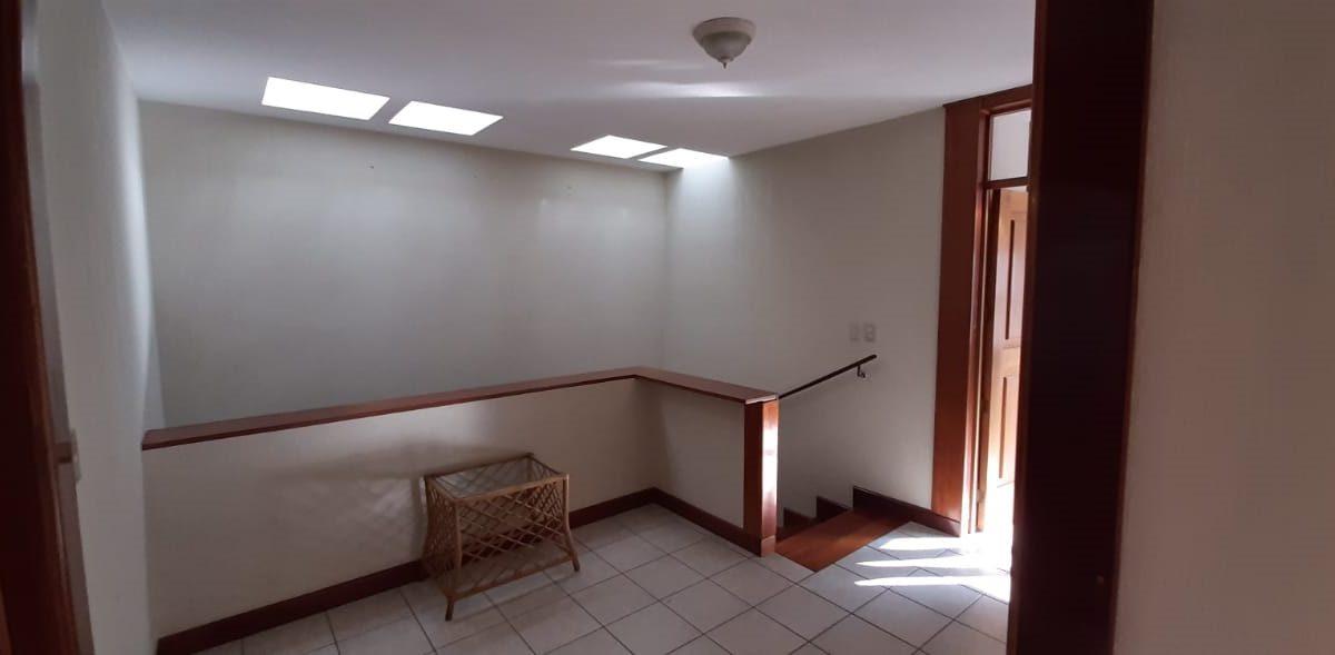Sala IMC 2