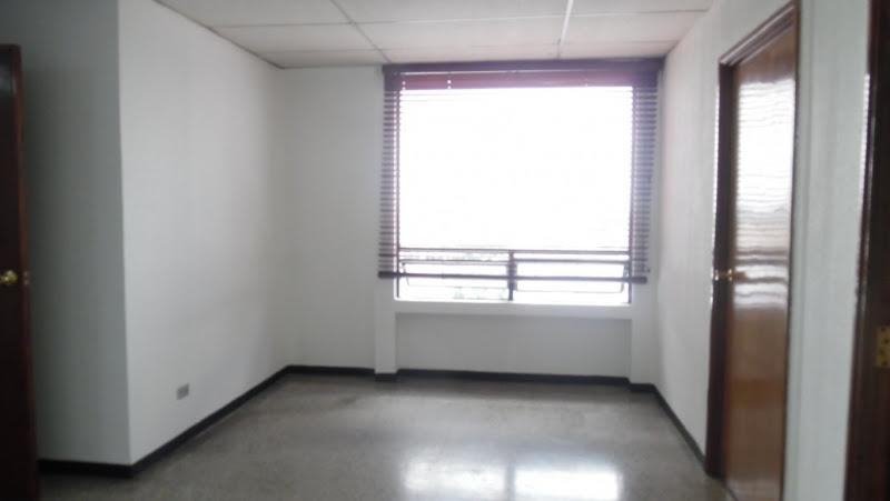 Oficina Zona 13 IMC (1)