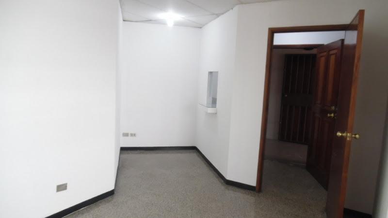 Oficina Zona 13 IMC (2)