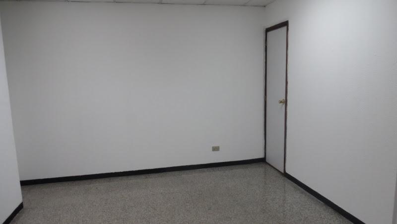 Oficina Zona 13 IMC