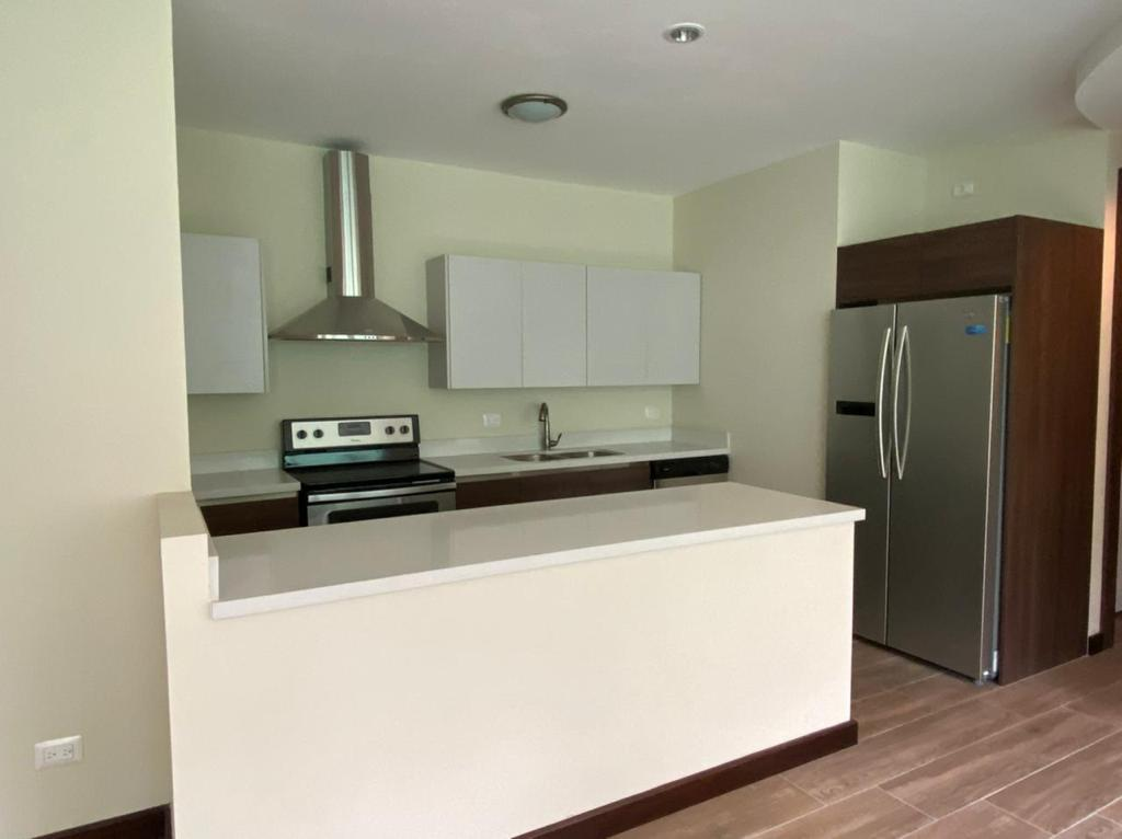 Apartamento en Alquiler en Cupertino 2