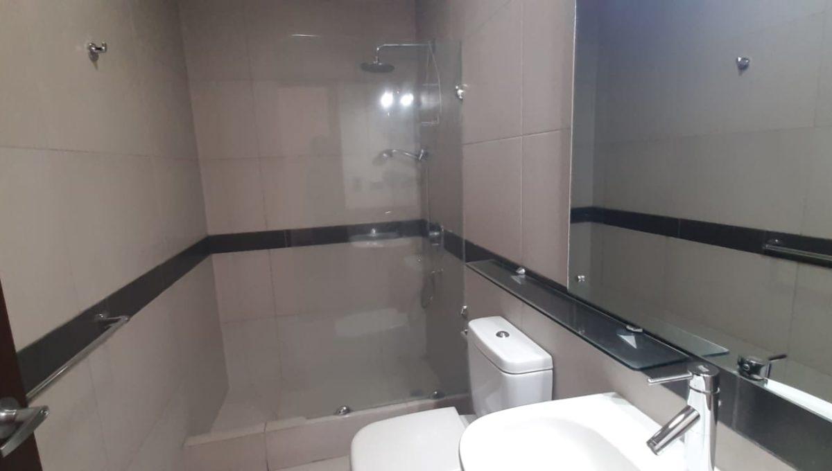 Baño RH-7880