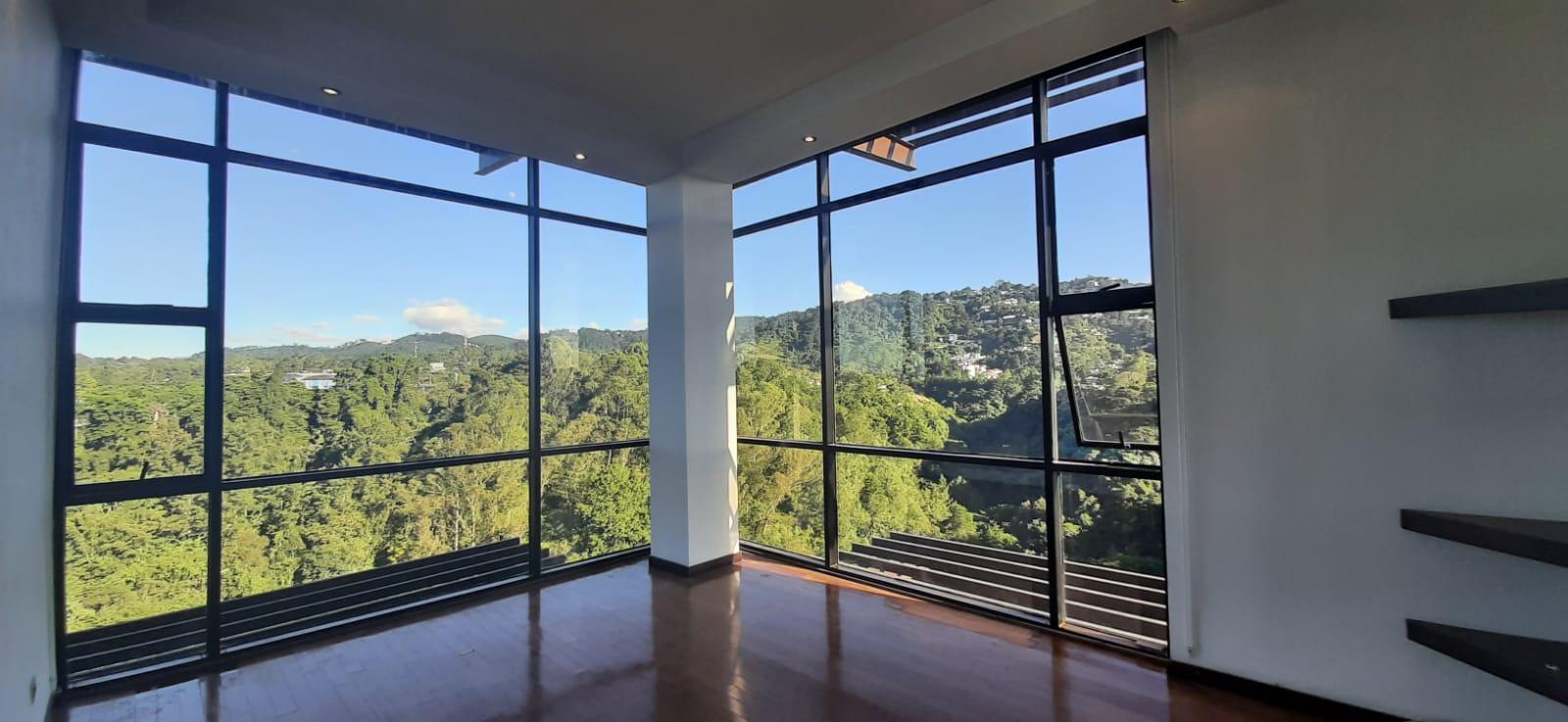 Apartamento en Venta ubicado en Vista Hermosa I, Zona 15