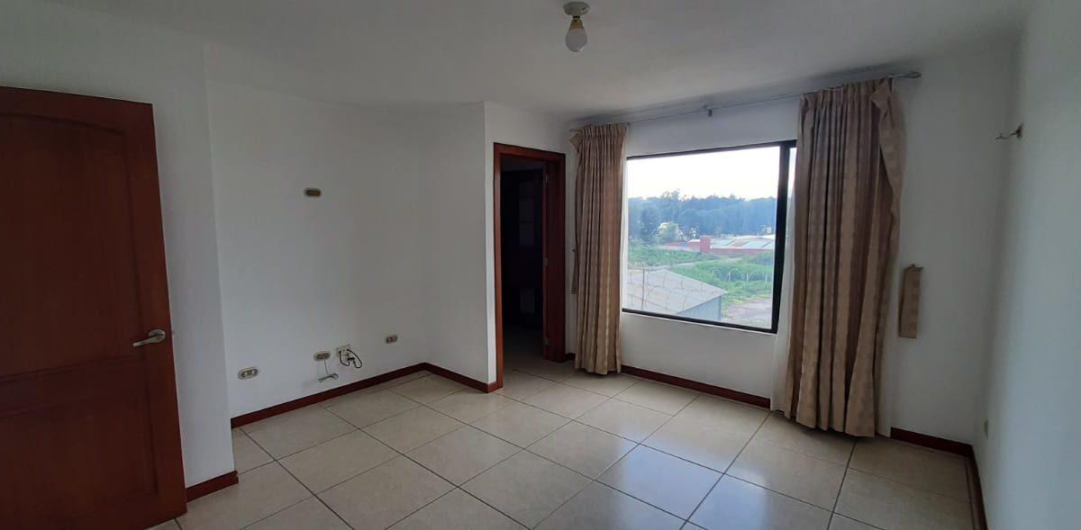Dormitorio principal1