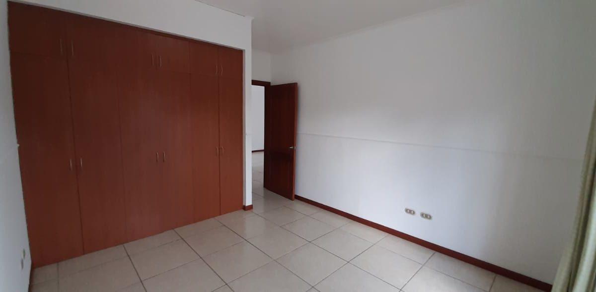 Dormitorio secundario1