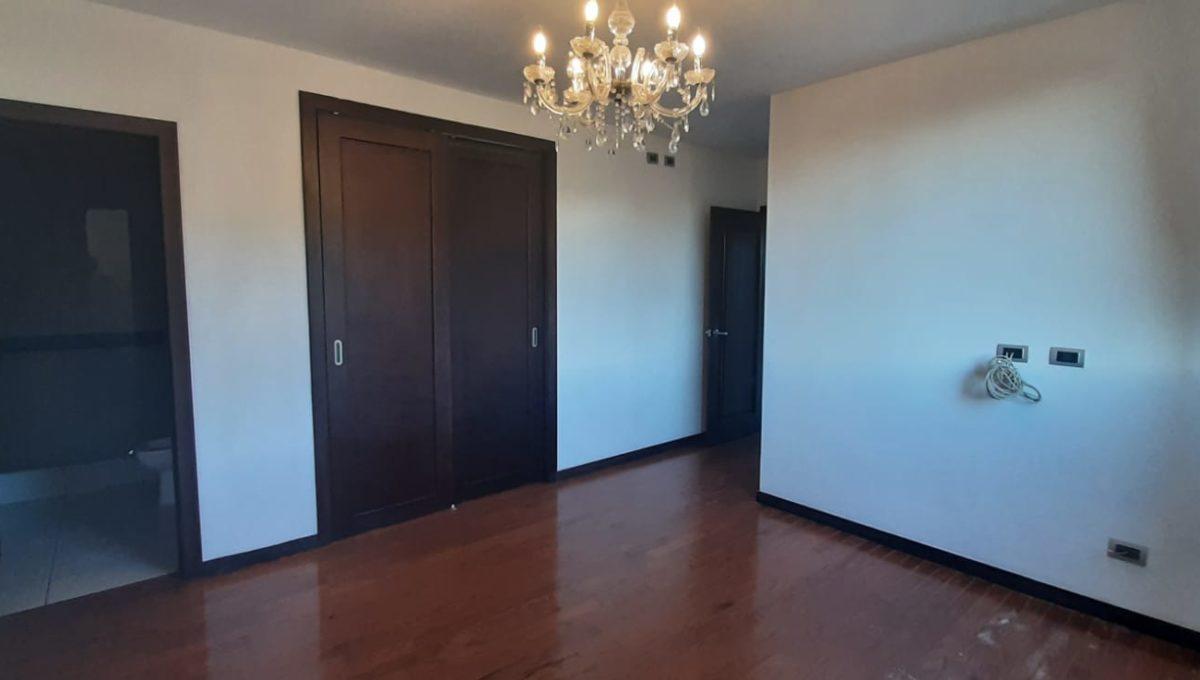 Dormitorio1 Secundario RH-7880