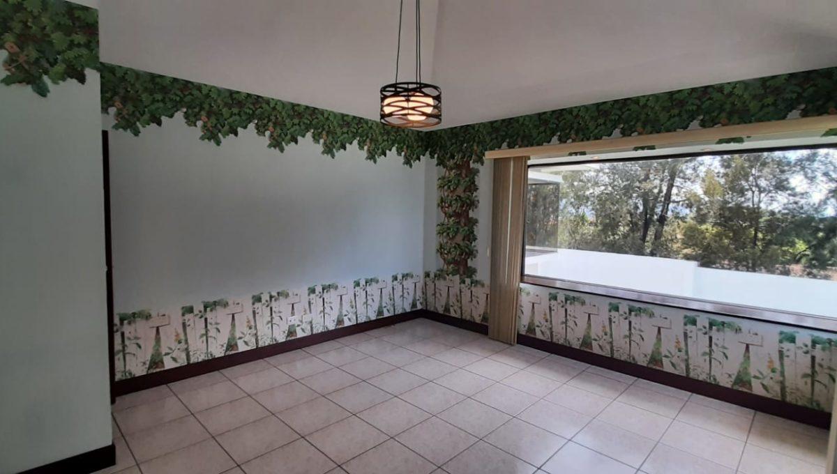 Dormitorio Secundario2