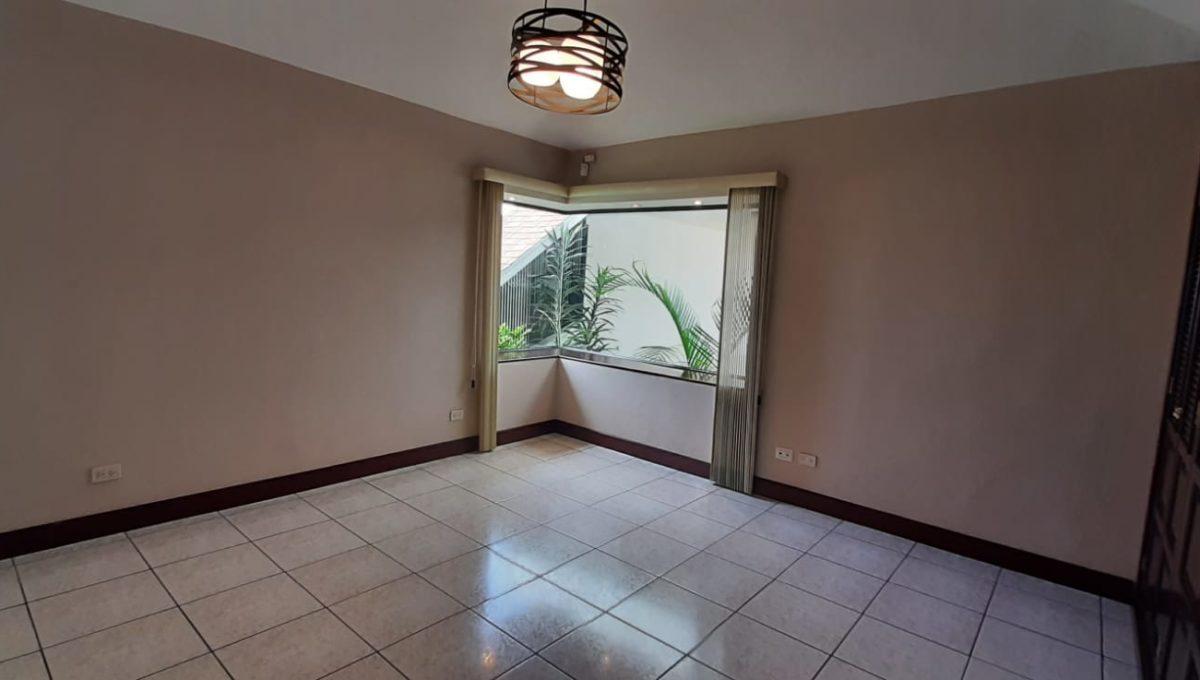 Dormitorio Secundario3