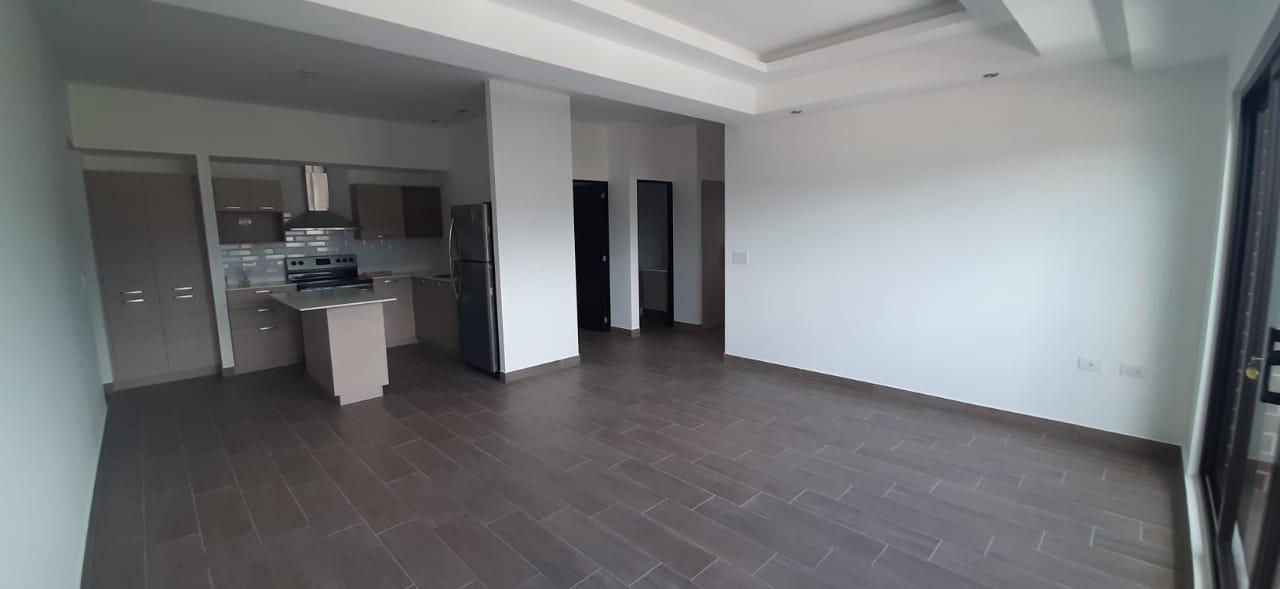 Apartamento en Alquiler Zona 11